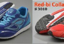 new_#3000+#3010